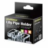 Dymax - Lily Pipe Holder