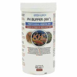 Easy Life - pH Buffer (KG+)
