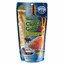 Hikari - Cichlid Gold (Sinking)