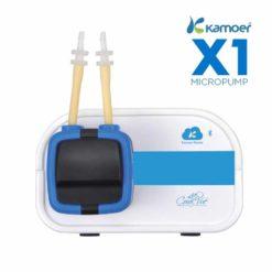 Kamoer - X1 Micropump