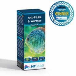 NT Labs - Anti-Fluke & Wormer