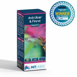 NT Labs - Anti-Ulcer & Finrot