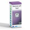 NT Labs - Narrow pH Test