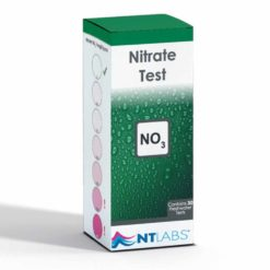 NT Labs - Nitrate Test NO3
