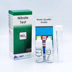 NT Labs - Nitrate Test NO3 a
