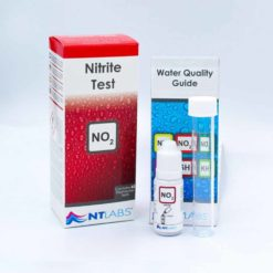 NT Labs - Nitrite Test NO2 a