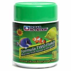 Ocean Nutrition - Formula Two Flakes (Marine) 34g