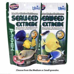 Hikari - Seaweed Extreme
