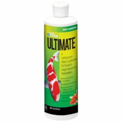 Hikari - Ultimate Pond Solutions (120ml)