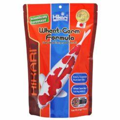 Hikari - Wheat-Germ