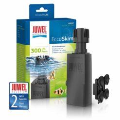 Juwel - EccoSkim Surface Skimmer