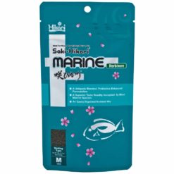 Saki-Hikari - Marine Herbivore (90g)