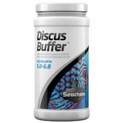 Seachem - Discus Buffer 250g
