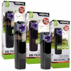 AquaEl - Uni Filter