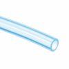 CO2 Pressure Resistant Tube (per meter)