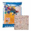 CaribSea - Dry Aragonite Seaflor Special Grade 6.8kg