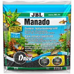JBL - Manado Dark 3L