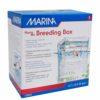 Marina - Hang on Breeding Box S