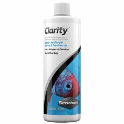 Seachem - Clarity 500ml