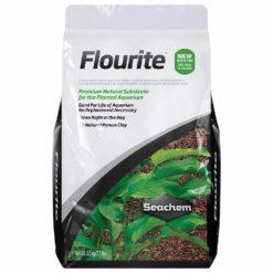 Seachem - Flourite 3.5kg