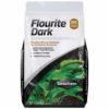 Seachem - Flourite Dark (3.5kg)
