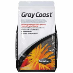 Seachem - Gray Coast (10kg)