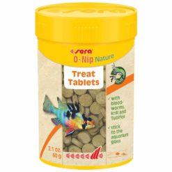 Sera - O-Nip Nature 100 Tablets