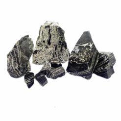 Yin Yang Stone