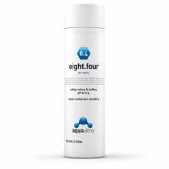 Aquavitro - Eight.Four (350ml)