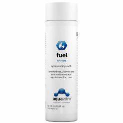 Aquavitro - Fuel 350 ml