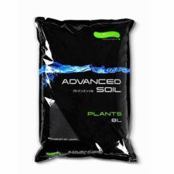Help Advanced Soil – Plants