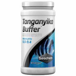 Seachem – Tanganyika Buffer (250g)