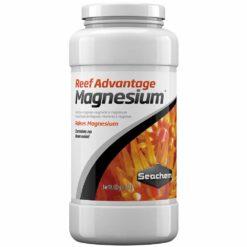 Seachem - Reef Advantage Magnesium 600g