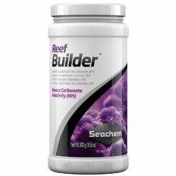 Seachem - Reef Builder (300g)