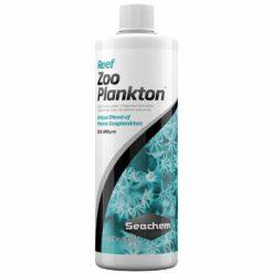 Seachem - Reef Zooplankton 500ml