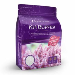 Aquaforest - KH Buffer