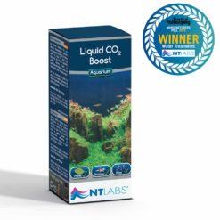 NT Labs - Liquid CO2 Boost