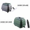 Sobo - High Power Air Pump