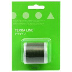 DOOA - Terra Line (200m)
