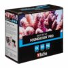 Red Sea - Foundation Pro Multi Test Kit