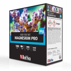 Red Sea - Magnesium Pro Reef Test Kit