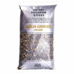 ADA - Aqua Gravel 2kg