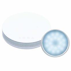 DOOA – Magnet Light