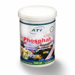 ATI - Phosphate Stop (1000ml)