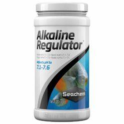Seachem - Alkaline Regulator (250g)