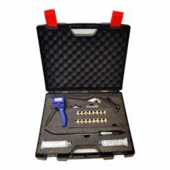 Maxspect - PCT-BX1 Coral Boxset